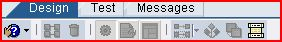 Greyed out toolbar.JPG