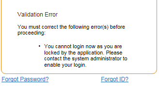 Login_Attempts.PNG