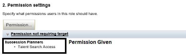 Talent Search Permission.jpg