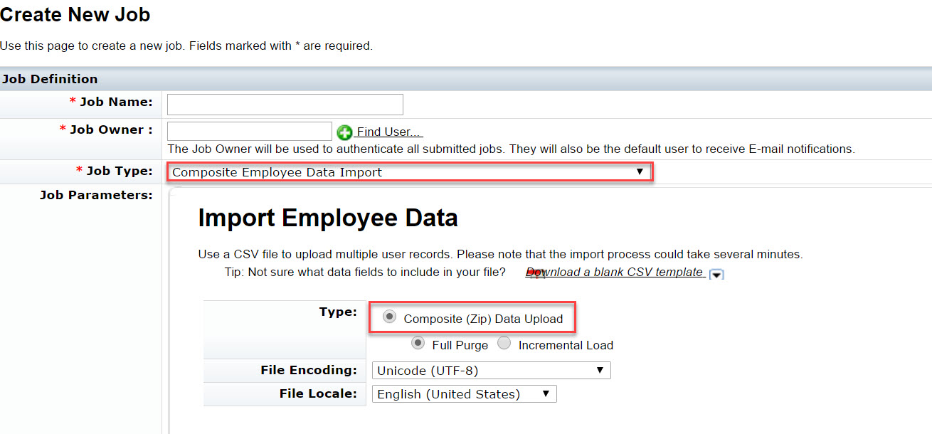 Composite Employee Data Import.jpg