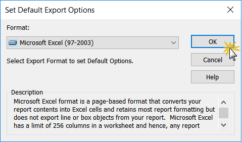 Export_Options_05.png