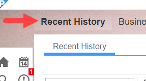 recent_history_HTML5.png