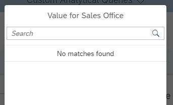 Sales Office1.png