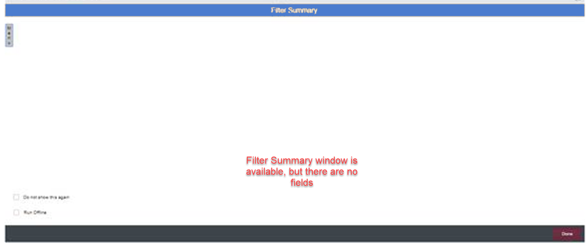 Filter Summary no parameters.png