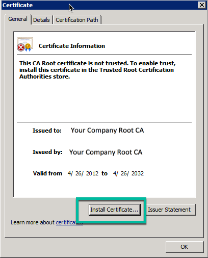 YourCompanyRootCertificate.png