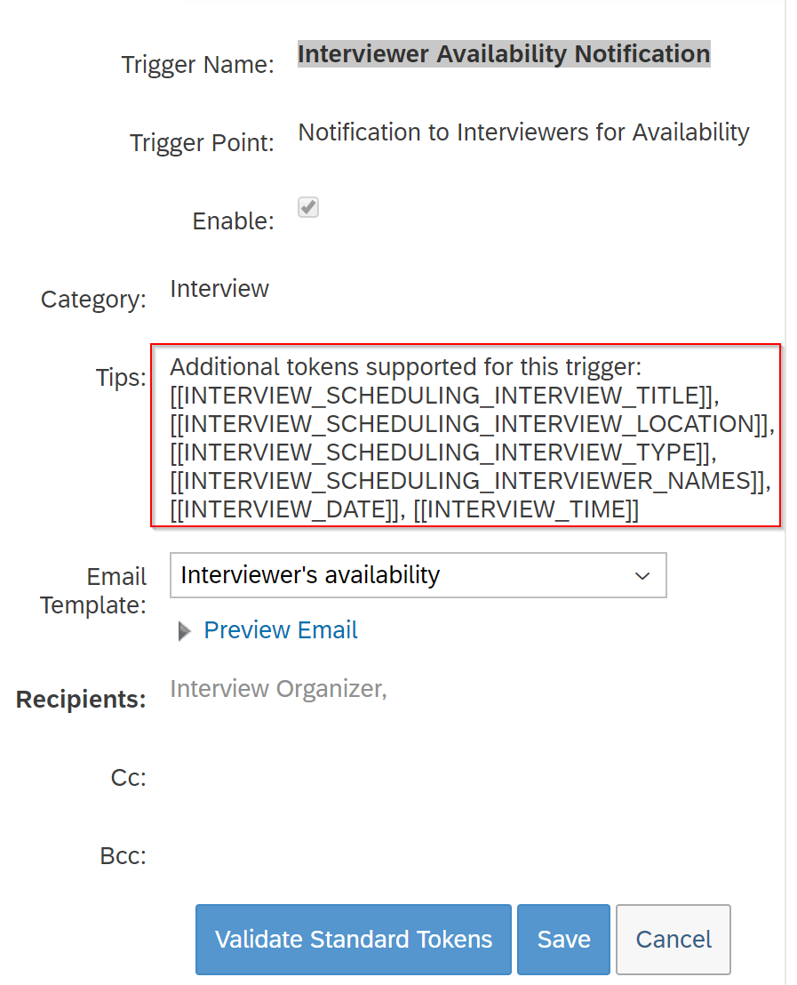 interviewer availability notification.png