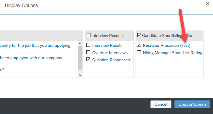 field changed in candidate summary display options.png