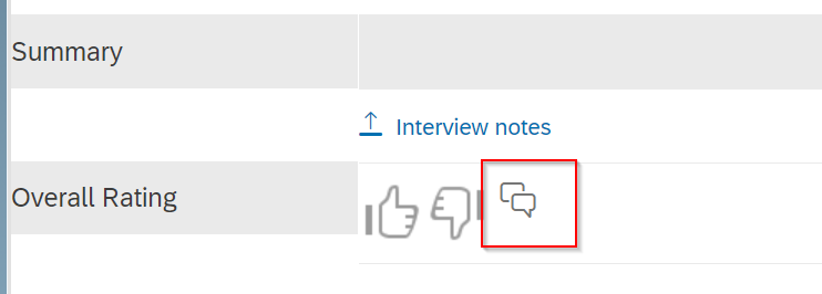 2019-07-02 01_21_42-Comment icon in interview central.png