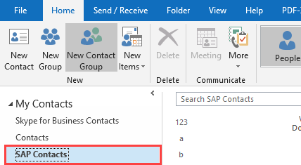 sap_contacts_folder.png