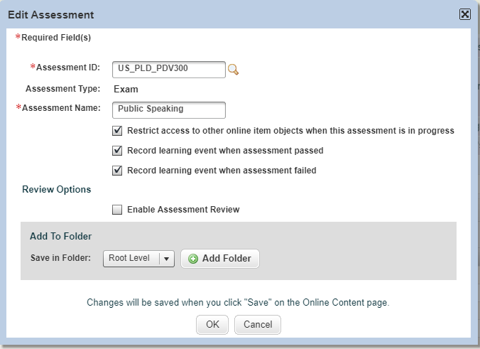 Enable_Assessment_Review.PNG