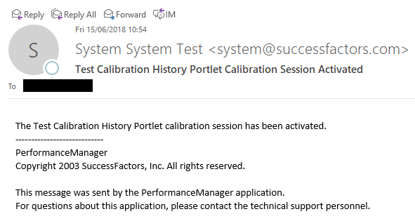 calibration email.png