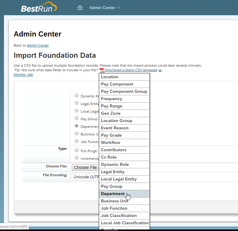 Import Foundation Data tool.png