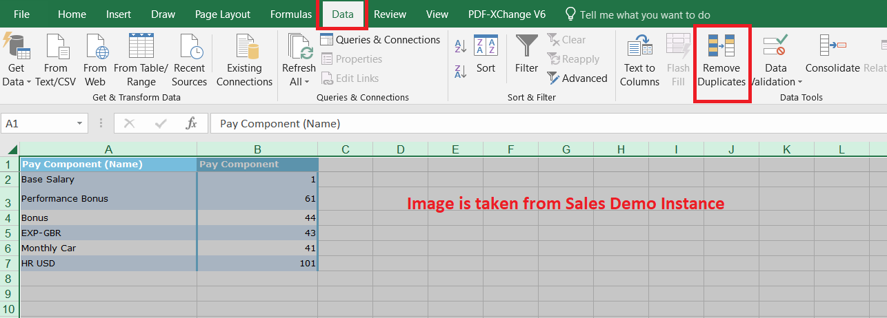 2_Remove Duplicates in Excel.png