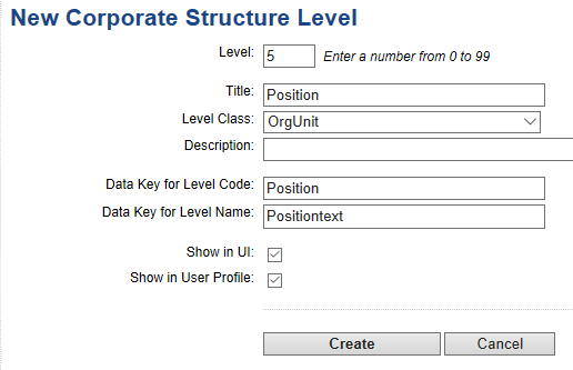 Add Corporate Structure Level.png