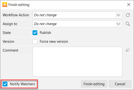 Notify Watchers when finishing editing.png