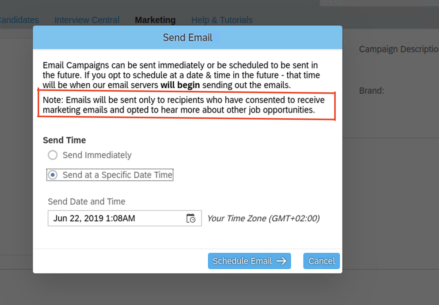 Enhanced Send Email popup 2019-06-21.png