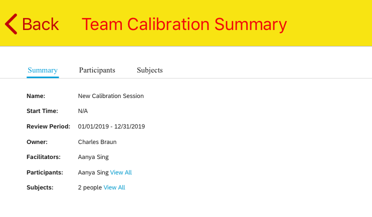 Team Calibration Summary tab.png