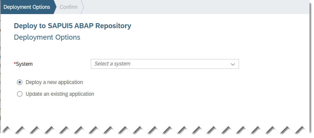 deploy to sapui5 abap repository.png