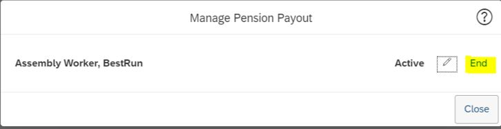 End Option_End Pension Payout.JPG