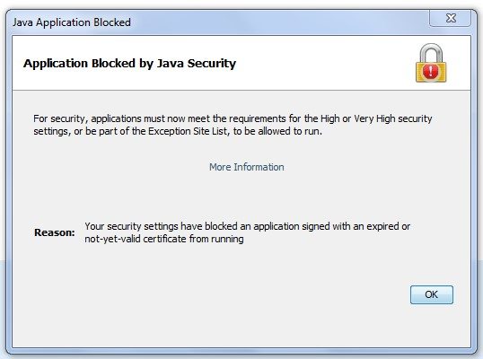 application_blocked_by_java_security.jpg