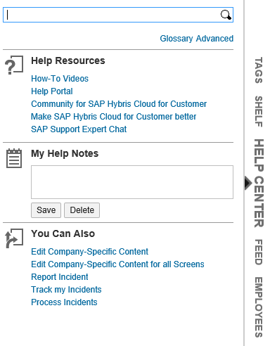 SAP Support Expert Chat.PNG