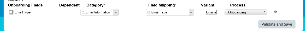 FieldMapping Tool.PNG