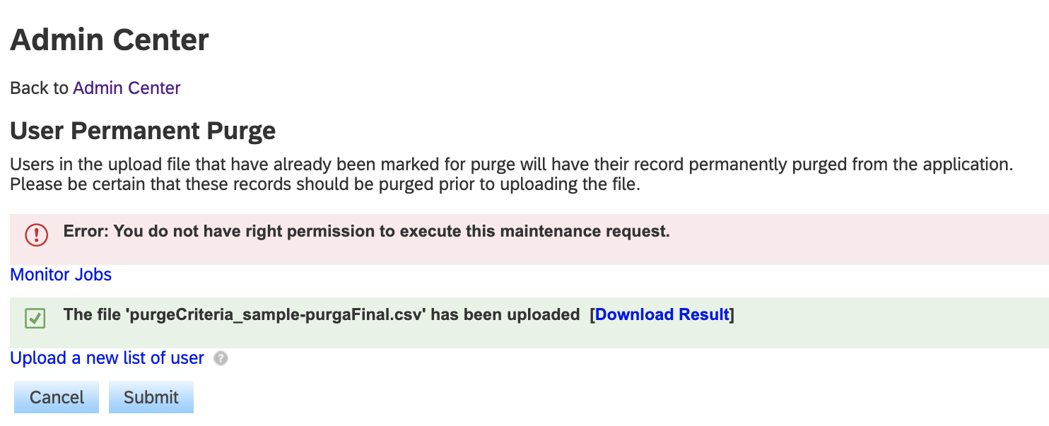 User Permanent Purge.png