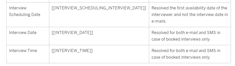 Interview date.png