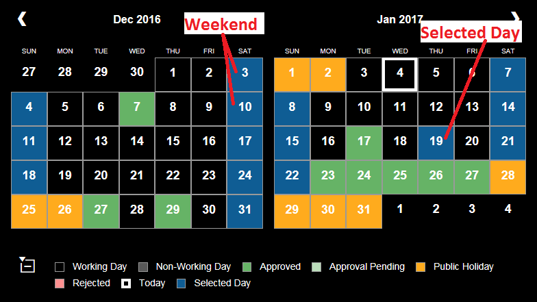 leave_request_calender_color_coding_HIGHCONTRASTtheme.png