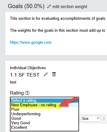 rating on form.png