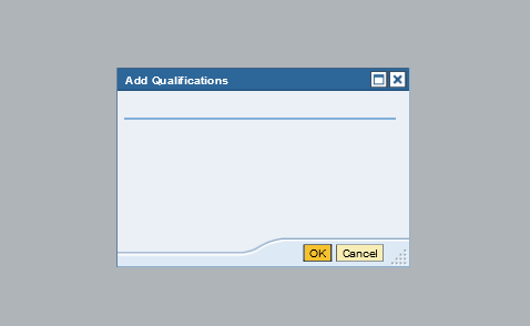 Qualifications blank.png