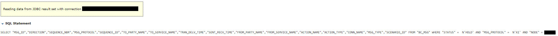 SQL statement.PNG