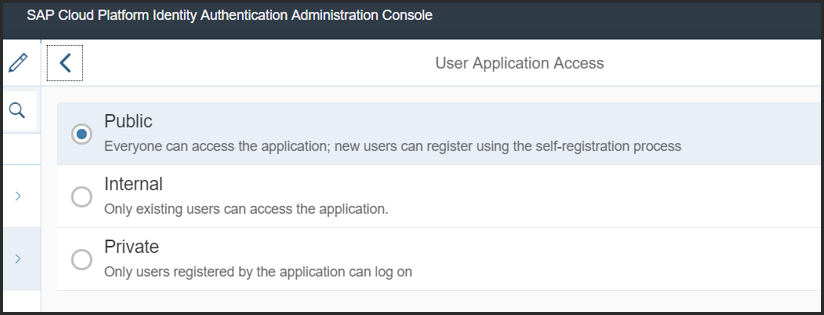 User Application Access.png