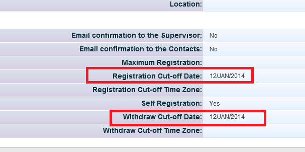 Withdraw cutoff date is shown as 12.jan.2014.PNG
