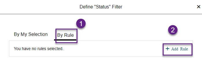 Rule_select.png
