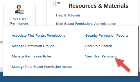 Permissions_Check.png