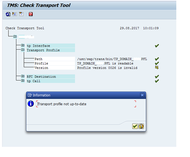 Check Transport Tool.png