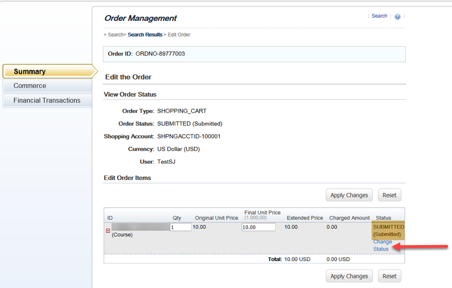 OrderManagementStatus3_Screenshot.png