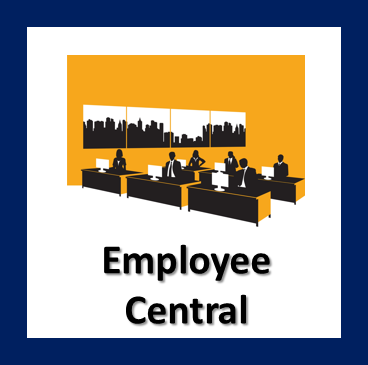 Employee Central.png
