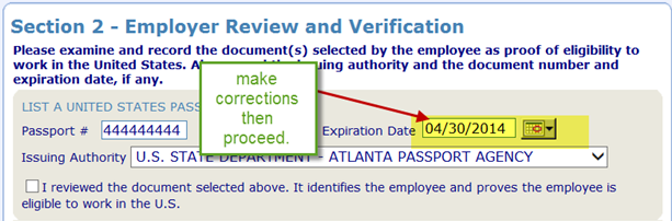 Section 2 Employer Review and Verification.png