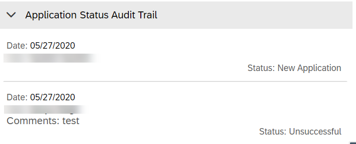 application status audit trail.PNG