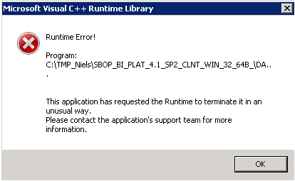 MS C++ Runtime Lib.PNG