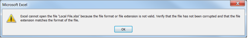 ExtensionNotValid.png