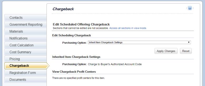 SO-Chargeback.png