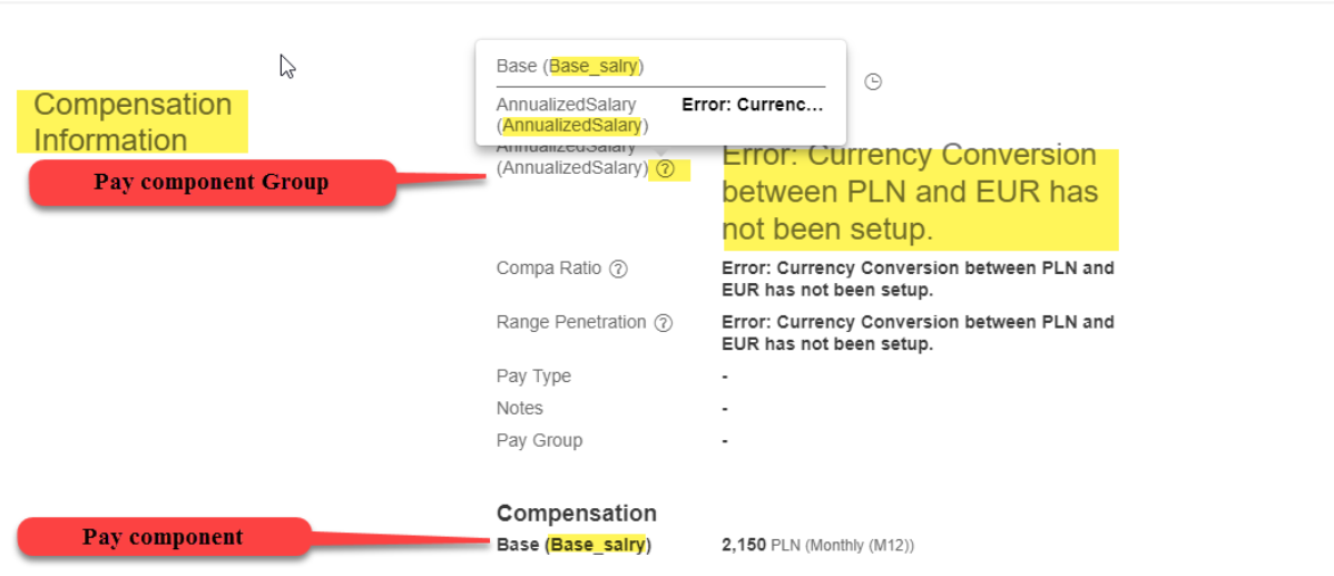 CurrencyConversionHasNotBeenSetup.png