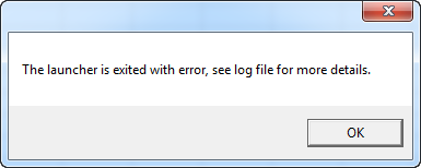 KBA_error_message.png