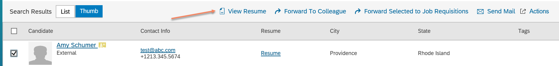 From Candidate search.png