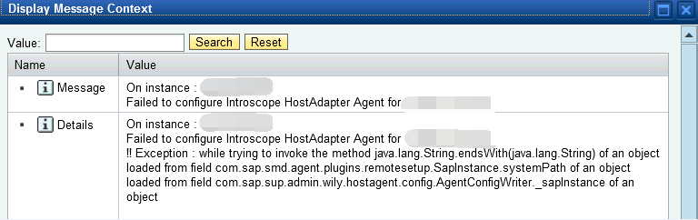 instrscope Host Adapter.png