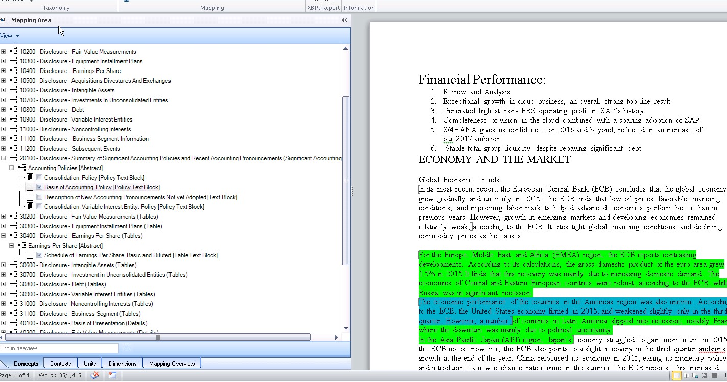 variable interest entity analysis Providing examples and analysis consolidation of variable interest entities company that has variable interest entities and has not adopted fasb.